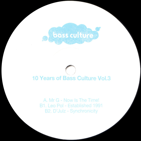 mr-g-lo-pol-djulz-10-years-of-bass-culture-vol-3-ep-bass-culture-cover