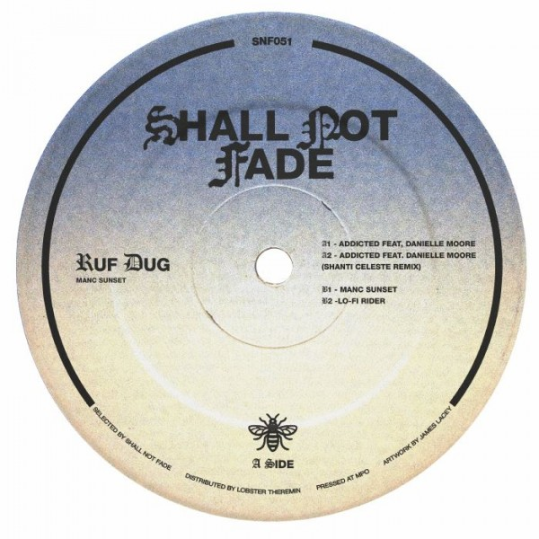 ruf-dug-danielle-moore-manc-sunset-shanti-celeste-remix-shall-not-fade-cover