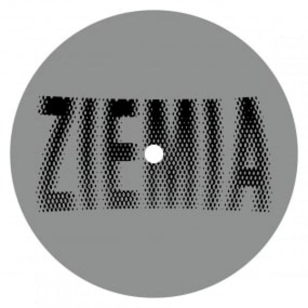earth-trax-newborn-jr-private-press-ziemia-002-ep-ziemia-cover