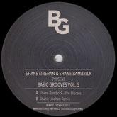 shane-linehan-basic-grooves-vol-5-basic-grooves-cover