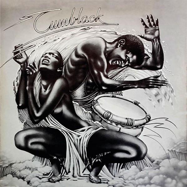 tumblack-caraiba-invocation-inc-stefano-ritteri-remix-spaziale-recordings-cover