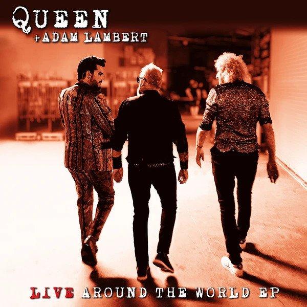 queen-adam-lambert-live-around-the-world-ep-rsd-2021-emi-cover
