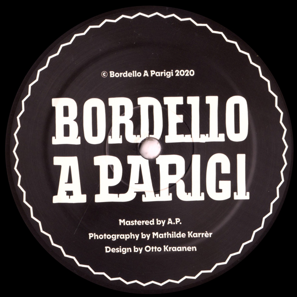 the-hacker-various-artists-diamonds-in-the-night-bordello-a-parigi-cover