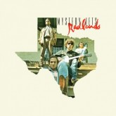 mystery-jets-radlands-lp-rough-trade-records-cover