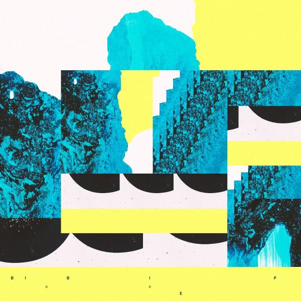 bicep-bicep-cd-ninja-tune-cover