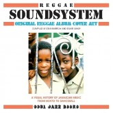 soul-jazz-reggae-soundsystem-original-reggae-album-cover-art-book-soul-jazz-cover