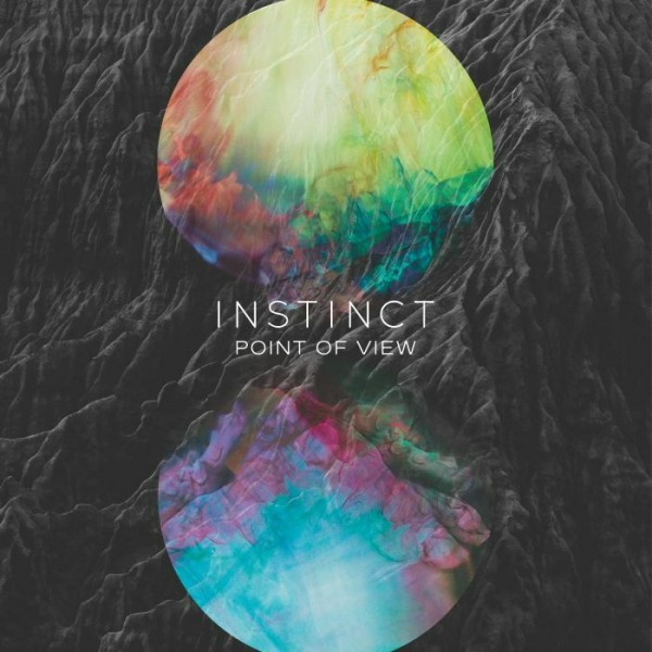 instinct-point-of-view-lp-instinct-cover