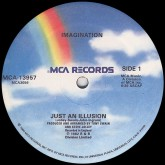imagination-just-an-illusion-mca-records-cover