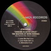 atmosfear-dancing-in-outer-space-the-maw-remixes-mca-records-cover