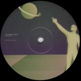 kuba-sojka-future-mind-stay-underground-it-pays-cover