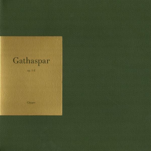gathaspar-op-1-2-ep-chypre-cover