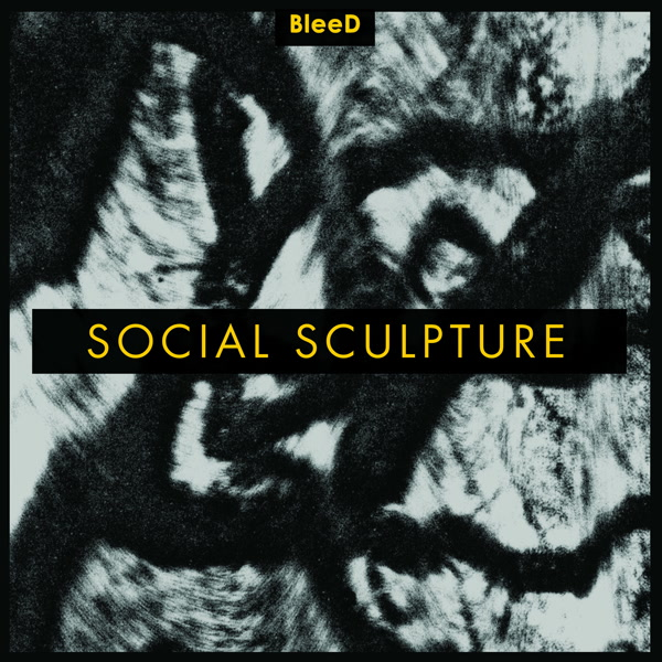 volte-face-dj-nobu-peder-mannerfelt-various-social-sculpture-bleed-cover