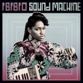 ibibio-sound-machine-ibibio-sound-machine-lp-soundway-cover