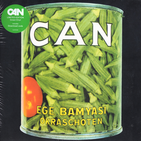 can-ege-bamyasi-lp-limited-edition-green-vinyl-mute-cover