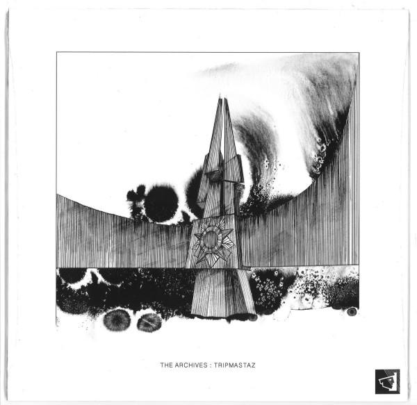 tripmastaz-the-archives-tripmastaz-berg-audio-cover