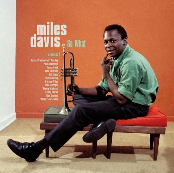 miles-davis-so-what-lp-wagram-cover