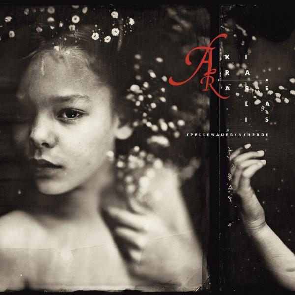 akira-rabelais-spellewauerynsherde-lp-boomkat-editions-cover