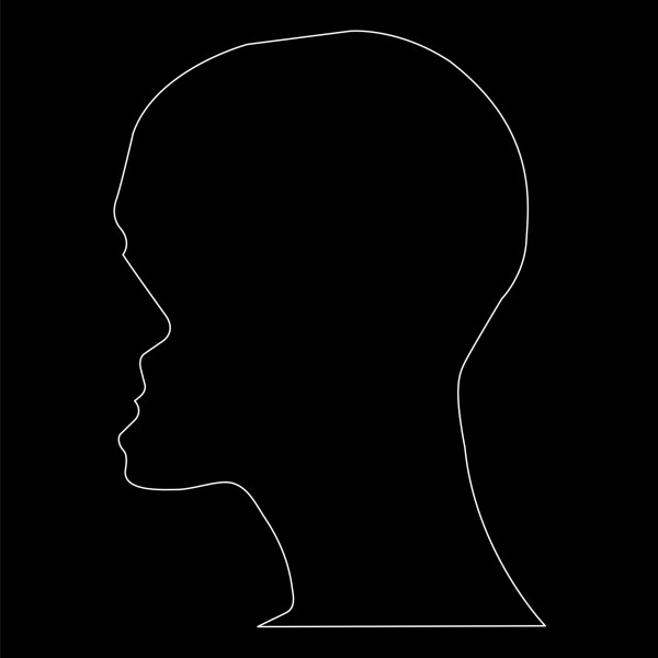 nicolas-jaar-cenizas-cd-other-people-cover