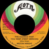 milton-wright-the-silence-that-you-keep-poman-athens-of-the-north-cover