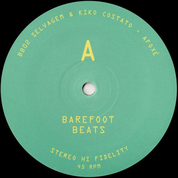 selvagem-kiko-costato-pete-herbert-dicky-trisco-barefoot-beats-vol-2-barefoot-beats-cover