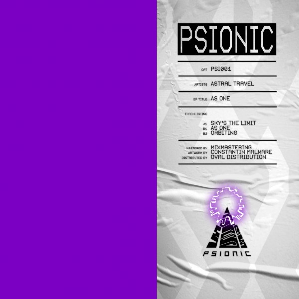 astral-travel-anthea-oshana-as-one-ep-psionic-cover