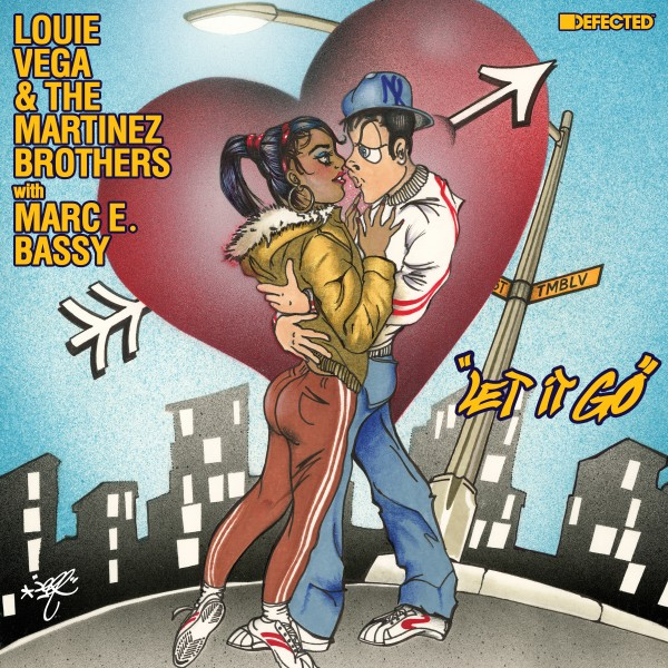 louie-vega-the-martinez-brothers-feat-marc-e-bassy-let-it-go-inc-honey-dijon-remix-defected-cover