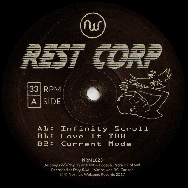 rest-corp-project-pablo-khotin-infinity-scroll-normals-welcome-cover