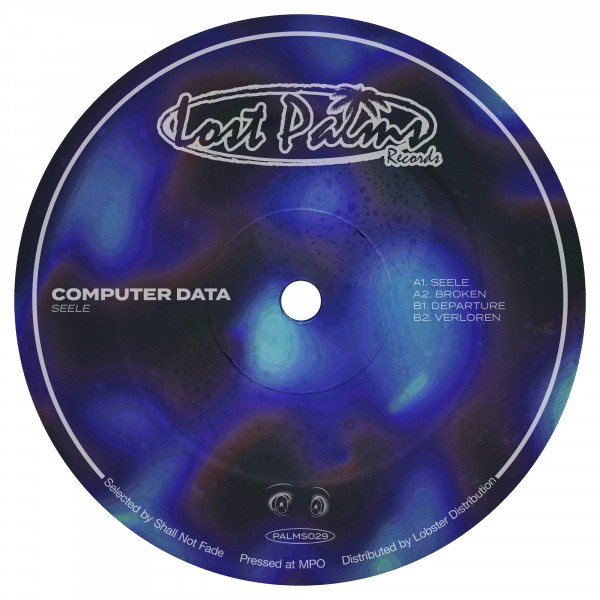 computer-data-seele-ep-lost-palms-cover