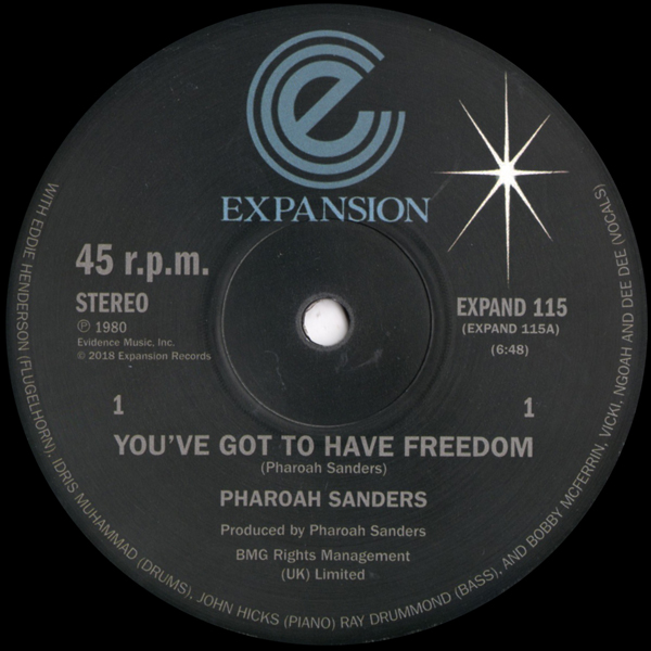 pharoah-sanders-youve-got-to-have-freedom-got-to-give-it-up-expansion-cover