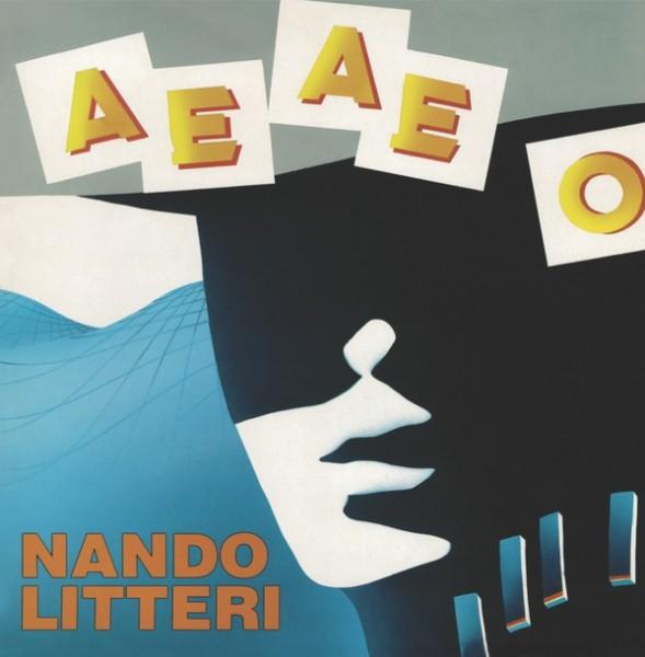 nando-litteri-aeaeo-proxima-cover