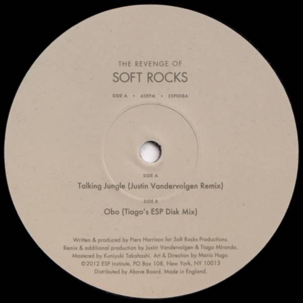 soft-rocks-talking-jungle-justin-vandervolgen-remix-obo-tiago-remix-esp-institute-cover