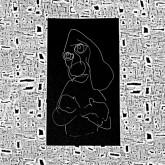 joy-orbison-ellipsis-original-head-high-remix-hinge-finger-cover
