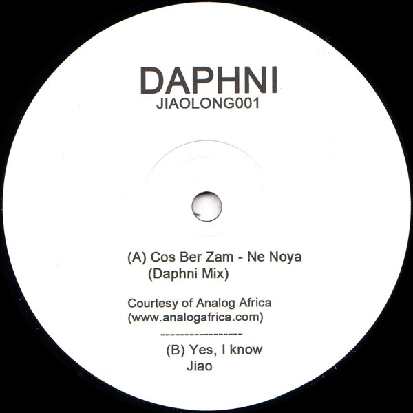 daphni-ne-noya-yes-i-know-jiaolong-cover