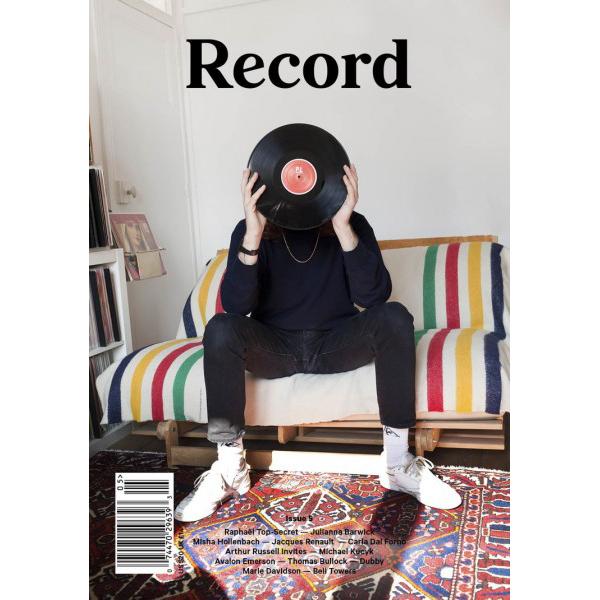 record-culture-record-culture-magazine-issue-5-record-culture-cover