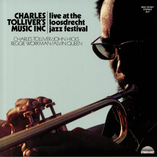 charles-tollivers-music-inc-live-at-the-loosdrecht-jazz-festival-lp-strata-east-cover