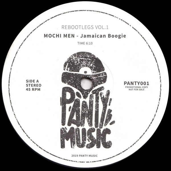 mochi-men-young-pulse-rebootlegs-vol-1-panty-music-cover