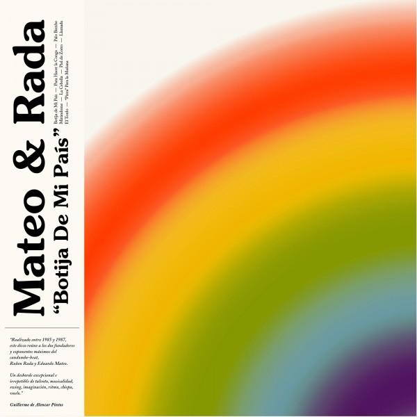 ruben-rada-eduardo-mateo-botija-de-mi-pais-lp-little-butterfly-records-cover