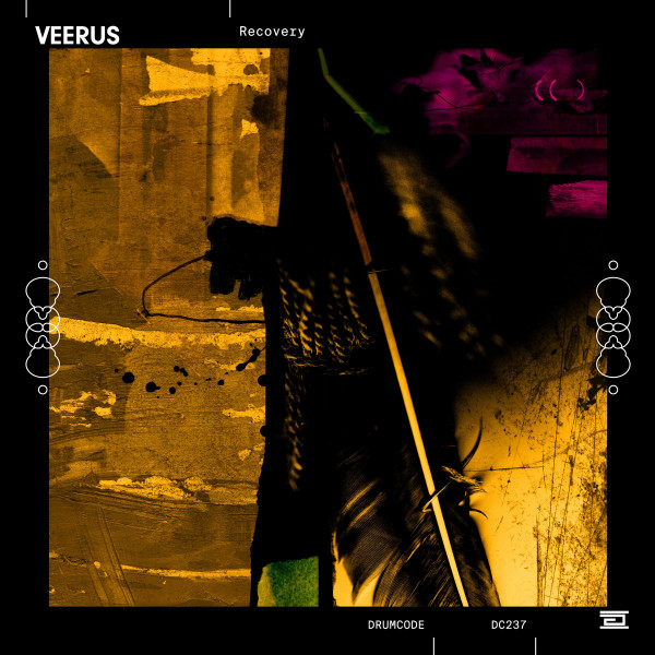 veerus-recovery-drumcode-cover