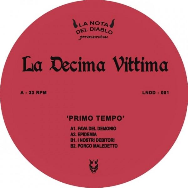 la-decima-vittima-primo-tempo-la-nota-del-diablo-cover