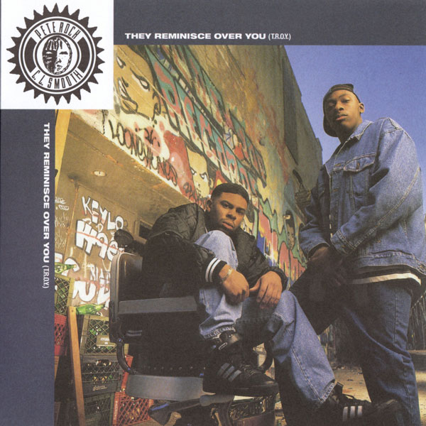 pete-rock-cl-smooth-they-reminisce-over-you-troy-get-on-down-cover