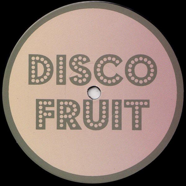 hotmood-mr-funkyman-ep-disco-fruit-cover