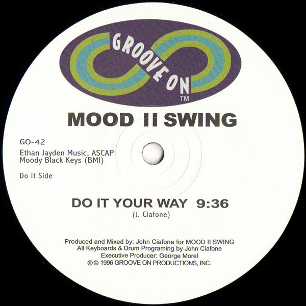 mood-ii-swing-do-it-your-way-all-night-long-groove-on-cover