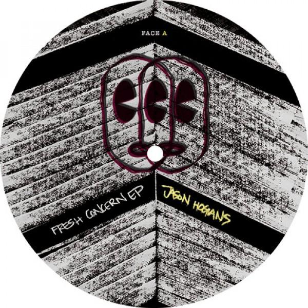 jason-hogans-fresh-concern-ep-alelah-records-cover