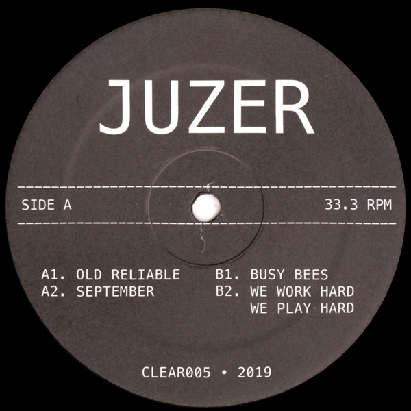 juzer-old-reliable-clear-cover