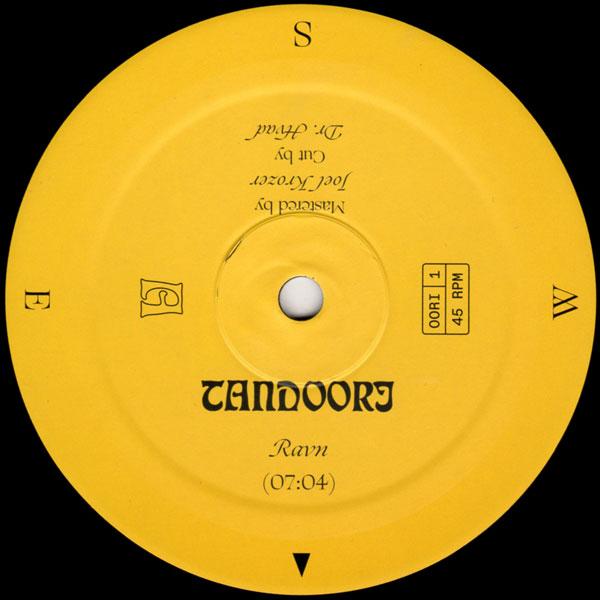 tandoori-tandooris-world-tour-ravn-ny-sommer-twin-cities-cover