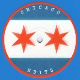 cratebug-chicago-edits-bug-records-cover