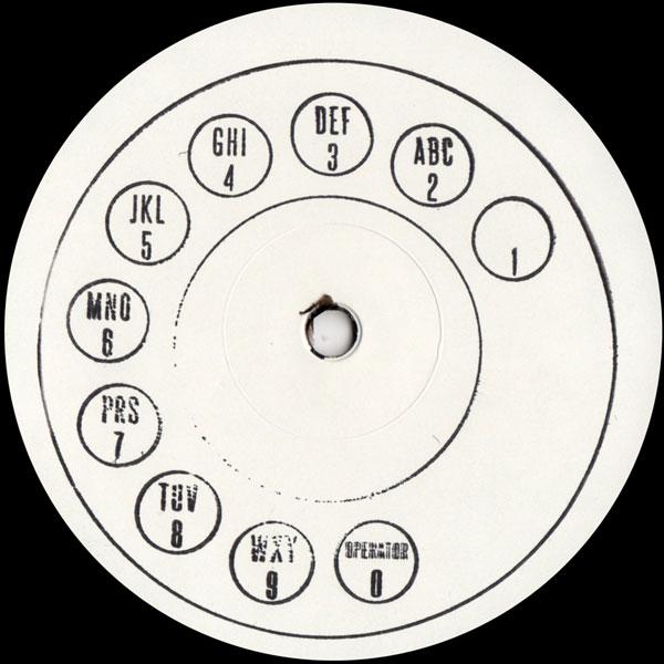 lapsley-operator-dj-kozes-12-extended-disco-version-xl-recordings-cover