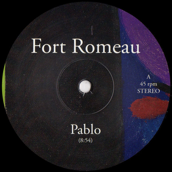 fort-romeau-pablo-terracotta-fort-romeau-cover