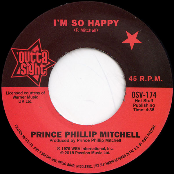 prince-phillip-mitchell-im-so-happy-since-you-said-youd-be-mine-outta-sight-cover
