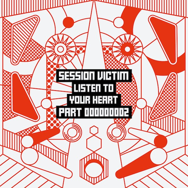 session-victim-listen-to-your-heart-part-2-delusions-of-grandeur-cover